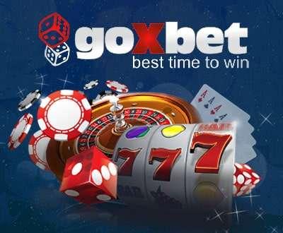Виртуальное интернет казино онлайн играть игровые автоматы онлайн покер видео турниры